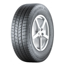 Anvelopa Iarna 205/65R15 102t CONTINENTAL Vancontact Winter