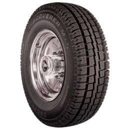 Anvelopa Iarna 225/60R17 103h COOPER Discoverer Winter Xl