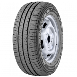 Anvelopa Vara 215/65R16 109t MICHELIN Agilis