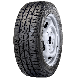 Anvelopa Iarna 215/65R16 109r MICHELIN Agilis Alpin