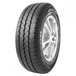 Anvelopa All Season 215/65R16 109t GOLDLINE Gl 4season Lt