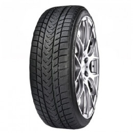 Anvelopa Iarna 265/40R21 105v GRIPMAX Pro Winter Xl