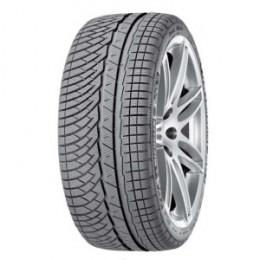 Anvelopa Iarna 255/40R20 101v MICHELIN Alpin Pa4 Mo Xl