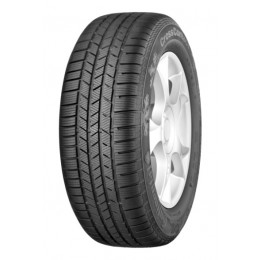 Anvelopa Iarna 275/40R22 108v CONTINENTAL Cross Winter Xl