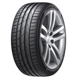 Anvelopa Vara 275/40R20 106y HANKOOK K117a Xl