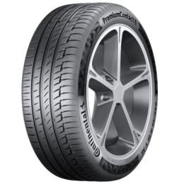 Anvelopa Vara 275/45R20 110y CONTINENTAL Premium 6 Fr Xl