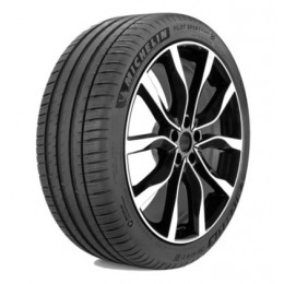 Anvelopa Vara 265/50R20 107v MICHELIN Ps4 Suv