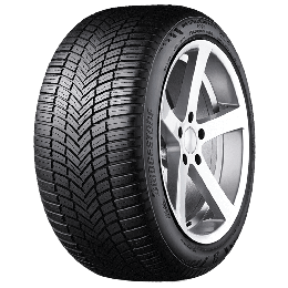 Anvelopa All Season 255/50R19 107w BRIDGESTONE A005 Xl