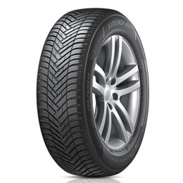 Anvelopa All Season 255/50R19 107w HANKOOK H750a Allseason Xl