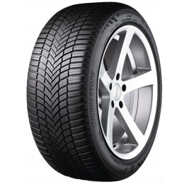 Anvelopa All Season 255/40R19 100v BRIDGESTONE A005 Xl