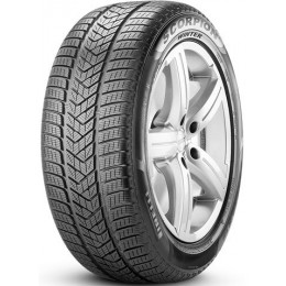 Anvelopa Iarna 265/50R19 110h PIRELLI Scorpion Winter* Rft Xl-Runflat