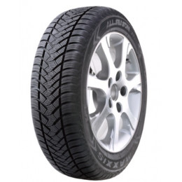 Anvelopa All Season 245/40R18 97v MAXXIS Ap2 Xl