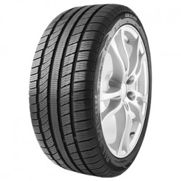 Anvelopa All Season 245/40R18 97v GOLDLINE Gl 4season Xl
