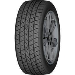 Anvelopa All Season 245/40R18 97y APLUS A909 Allseason Xl