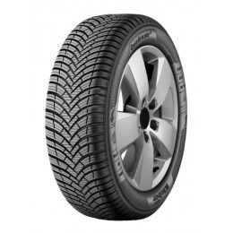 Anvelopa All Season 225/40R18 92w KLEBER Quadraxer2 Xl