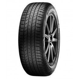 Anvelopa All Season 225/40R18 92y VREDESTEIN Quatrac Pro Xl