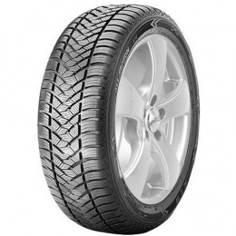 Anvelopa All Season 225/55R18 98v MAXXIS Ap2