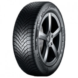 Anvelopa All Season 235/60R18 107v CONTINENTAL Allseasoncontact Xl