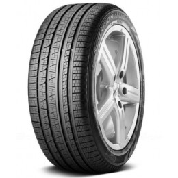 Anvelopa All Season 235/60R18 107v PIRELLI Scorpion Verde As Xl 3pmsf