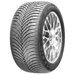 Anvelopa All Season 235/60R18 107w MAXXIS Ap3 Suv Xl