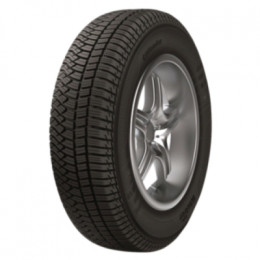 Anvelopa All Season 255/55R18 109v KLEBER Citilander Xl