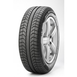 Anvelopa All Season 235/55R18 104v PIRELLI Cinturato As Plus S-i Xl