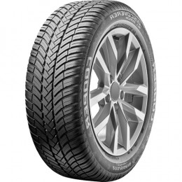 Anvelopa All Season 215/55R18 99v COOPER Discoverer All Season Xl