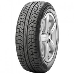 Anvelopa All Season 225/45R17 94w PIRELLI Cinturato As Plus Xl