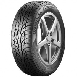 Anvelopa All Season 225/45R17 94v UNIROYAL All Season Expert 2 Xl Fr