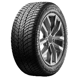 Anvelopa All Season 225/45R17 94w COOPER Discoverer All Season Xl