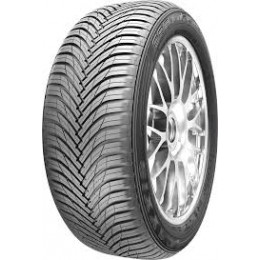 Anvelopa All Season 225/45R17 94w MAXXIS Ap3 Xl