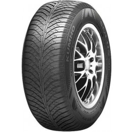 Anvelopa All Season 235/55R17 103v KUMHO Ha31 Xl