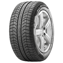 Anvelopa All Season 235/55R17 103v PIRELLI Cinturato As Plus S-i Xl