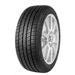 Anvelopa All Season 225/65R17 102h HIFLY All-turi 221