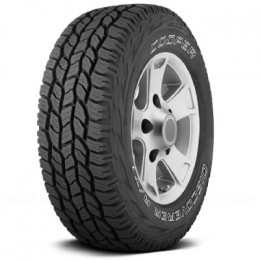 Anvelopa All Season 245/75R16 111t COOPER Discoverer At3 4s Owl