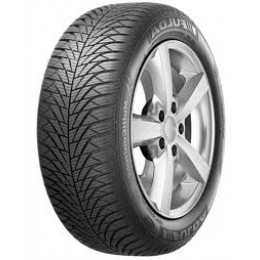 Anvelopa All Season 235/60R18 107v FULDA Multicontrol Suv Xl