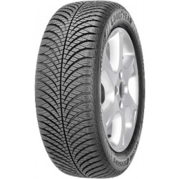 Anvelopa All Season 185/55R15 82h GOODYEAR Vector-4s G2