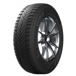 Anvelopa Iarna 195/60R16 89t MICHELIN Alpin 6