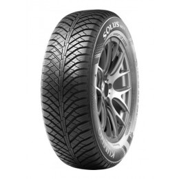 Anvelopa All Season 235/50R18 101v KUMHO Ha31 Xl