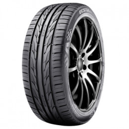 Anvelopa Vara 205/50R17 93w KUMHO Ps31 Xl