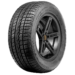 Anvelopa Vara 235/50R19 99v CONTINENTAL Cross Uhp Fr Mo