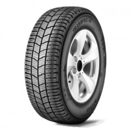 Anvelopa All Season 195/75R16 107r KLEBER Transpro 4s