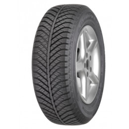 Anvelopa All Season 195/75R16 107s GOODYEAR Vector-4s Cargo