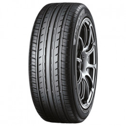 Anvelopa Vara 195/60R16 89h YOKOHAMA Bluearth Es32