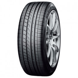 Anvelopa Vara 225/55R18 98v YOKOHAMA Bluearth Rv-02