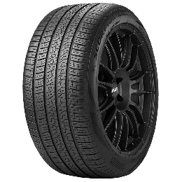 Anvelopa Vara 255/55R20 110w PIRELLI Scorpion Zero As Pncs Lr Xl