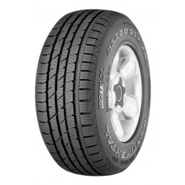 Anvelopa Vara 275/45R21 110w CONTINENTAL Cross Lx Sport Xl