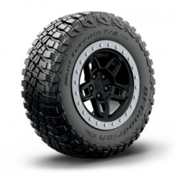 Anvelopa All Season 225/75R16 104t COOPER Discoverer At3 4s Owl