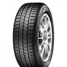 Anvelopa All Season 245/70R16 107h VREDESTEIN Quatrac 5