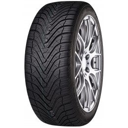 Anvelopa All Season 245/70R16 107h GRIPMAX Suregrip As